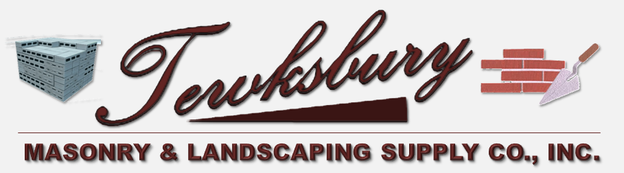 Tewksbury Masonry & Landscaping Supply